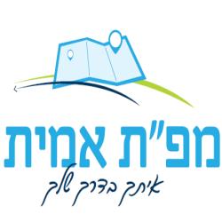 logo-mapat-1