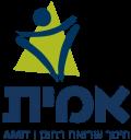 חגים ומועדים בלוח השנה העברית
