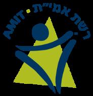 ישראל חוגגת 70 ואחת